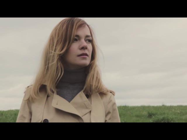 F. Sharp - Spelling Your Name (ft. Katya Slok Olga Negina)