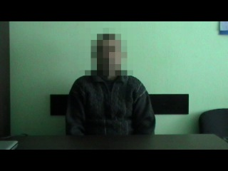 Суд освободил от ответственности  участника Программы СБУ «Тебя ждут дома»