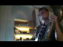 Sousaphone Funk Rog and Tony Allen - mixdown
