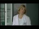 Женщина желает знать 2008 Россия