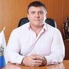 Anatoly Prodan