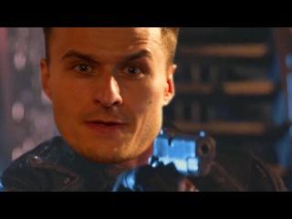 pashaBiceps - The Polish Terminator (CS:GO)