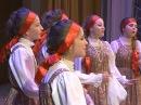 «Дежкин карагод» собрал в Курске детские фольклорные коллективы со всей страны