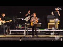 Foster The People - Don't Stop (Color on the Walls) (Live @ Lollapalooza 2014)