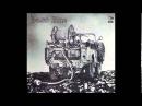 Krzysztof Ścierański: Bass Line (Poland, 1983) [Full Album]
