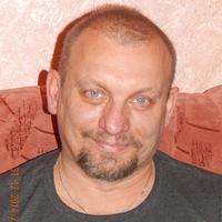 Дмитрий Каюда