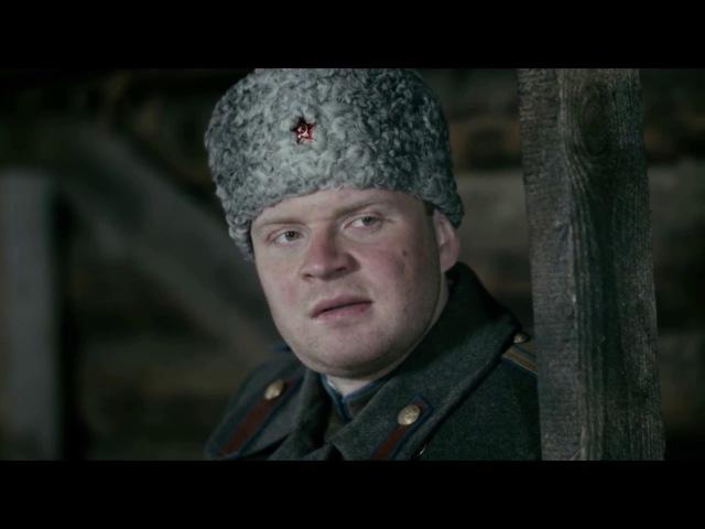 Второе восстание Спартака часть 3 военный фильм драма