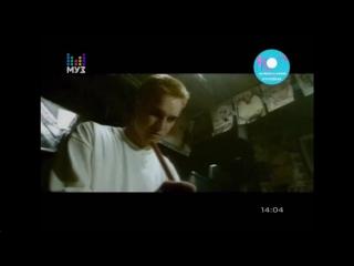 Eminem feat. Dido - Stan (100 лучших клипов нулевых Муз-ТВ)