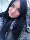 Личный фотоальбом Екатерины Хромых