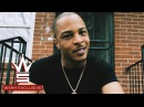 T I Peanut Da Don Trenches Reloaded Remix WSHH Exclusive Official Music Video