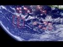 Фейковое фото Земли из Космоса