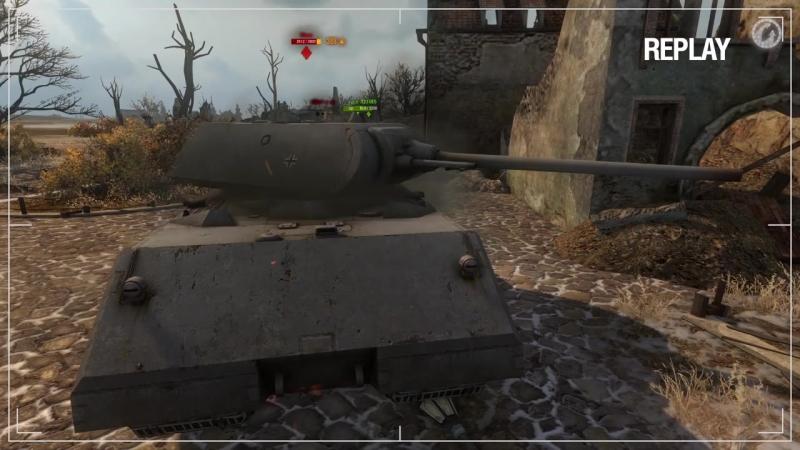 смешные моменты world of tanks вбр no comments 17