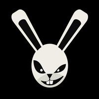 Логотип Ароматизаторы TPA/CAPELLA/Flavor West/PREMIX