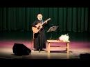 Песня За всё Тебя благодарю Священник Сергий Киселёв