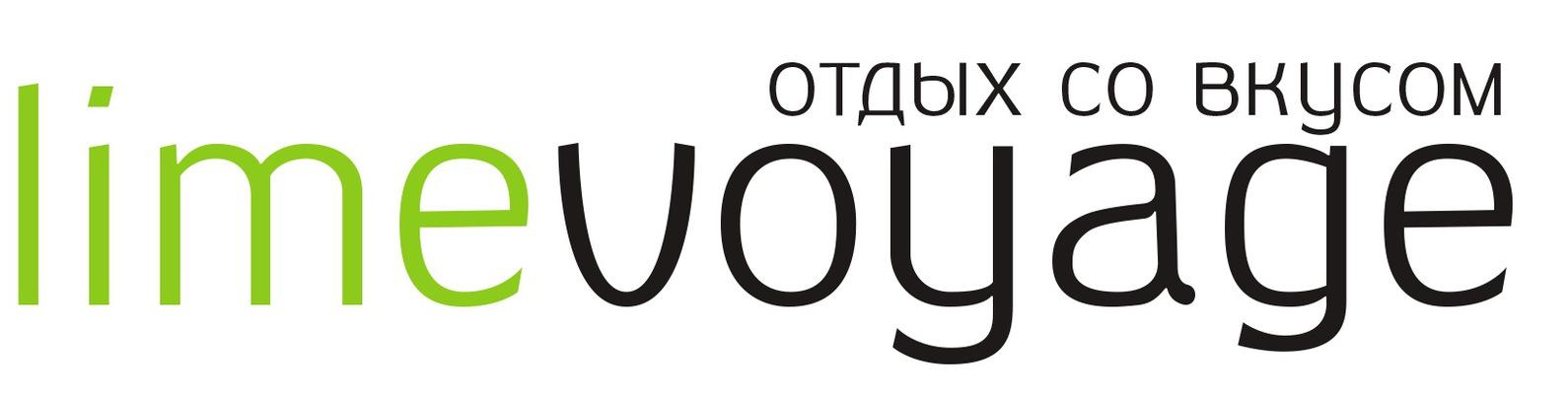 Сделать новый загранпаспорт в москве