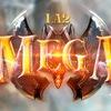 La2Mega.com - Official Community