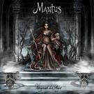 Mantus - Winter