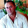 Oleg Slivny