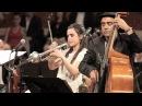 SOLITUDE ANDREA MOTIS JOAN CHAMORRO SIMFONICA DEL VALLES ( RUBEN GIMENO DIRECCION )
