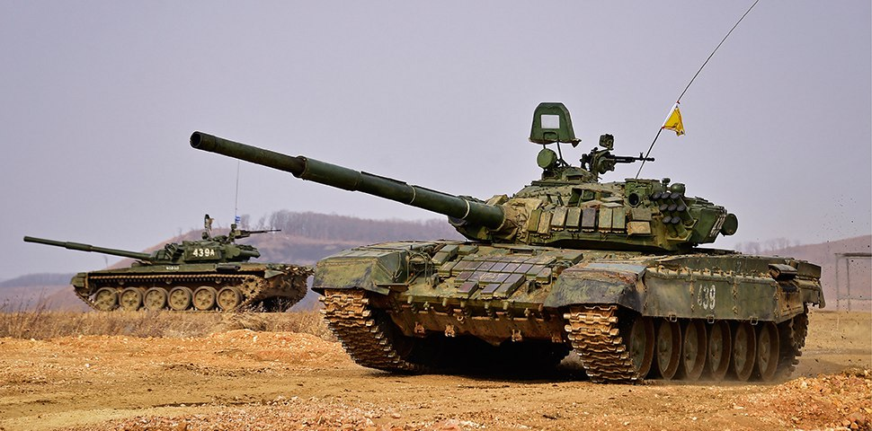 Российские танки картинки