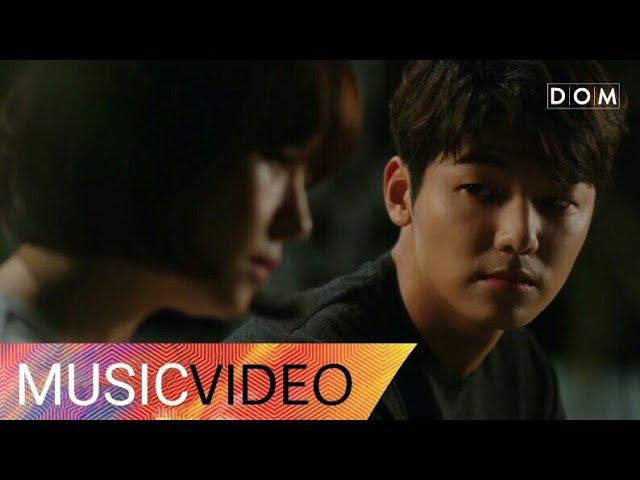 MV Yang Da Il 양다일 Touch Of Love 병원선 HospitalShip OST Part 3