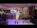 Мария Гаврюк - Why Don't You Do Right