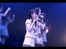 EN1 Shamu Neko [AKB48]