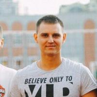 Личный блог Юрий Сидоров