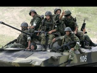 Русский фильм на реальных событиях **крым**