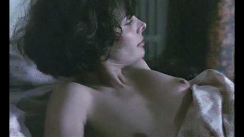 Мари Трентиньян Бетти, Marie Trintignant Betty ( 1992