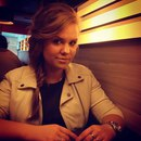 Личный фотоальбом Ekaterina Kocherova