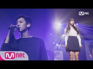 [KCON AUSTRALIA] Chan Yeol+Seola - Stay with MeㅣKCON 2017 AUSTRALIA x M COUNTDOWN 171005