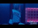 ATOMIC BLONDE - Chapter 4: Blue Monday [HD]