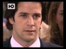 «Клон» - 24 серия - Танец Жди на свадьбе Лукаса
