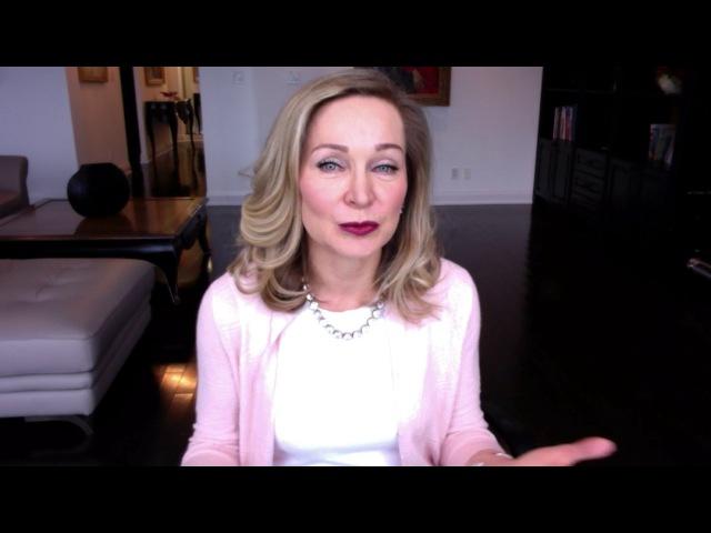 Татьяна Конкина Как я отвечаю на грубость и как избегать конфликтов