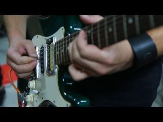 «Роялькіт» – криворізький гурт з гуцульською душею