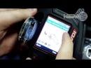 VVDI Key tool - clone chip ID46 - XN sniff