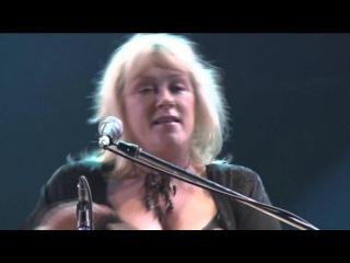 Shakatak - Nightbirds Live from Crossover 2005, Japan