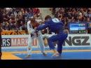 BJJ Motivational | Brazilian Jiu-Jitsu Motivation