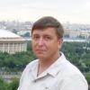 АлексейТункин
