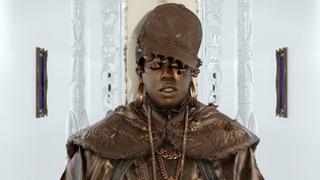 Missy Elliott - Cool Off Official Music Video