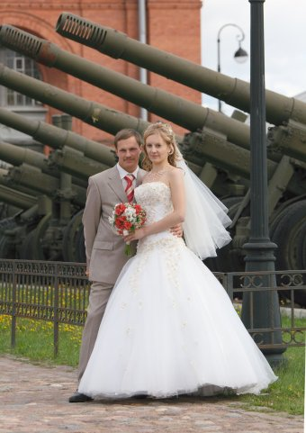Николай Новик фото №48