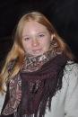 Личный фотоальбом Анастасии Фефелкиной