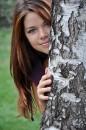 Личный фотоальбом Елены Хомуленко