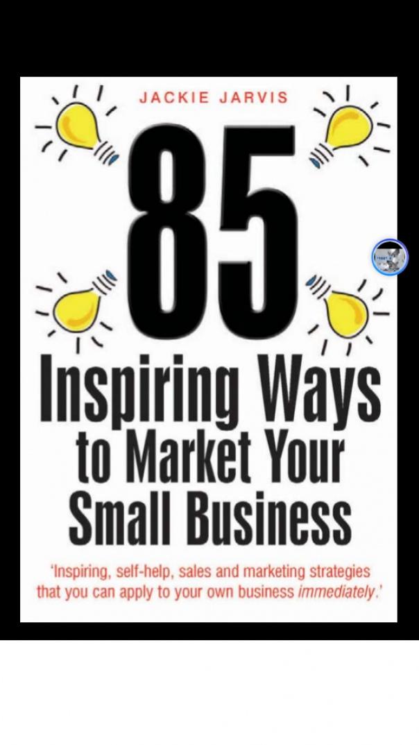 85 Inspiring Ways to Market Your S