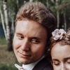 Sergey Malykhin