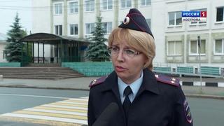 Жители нескольких улиц в Давыдовских микрорайонах Костромы строят баррикады у себя во дворах