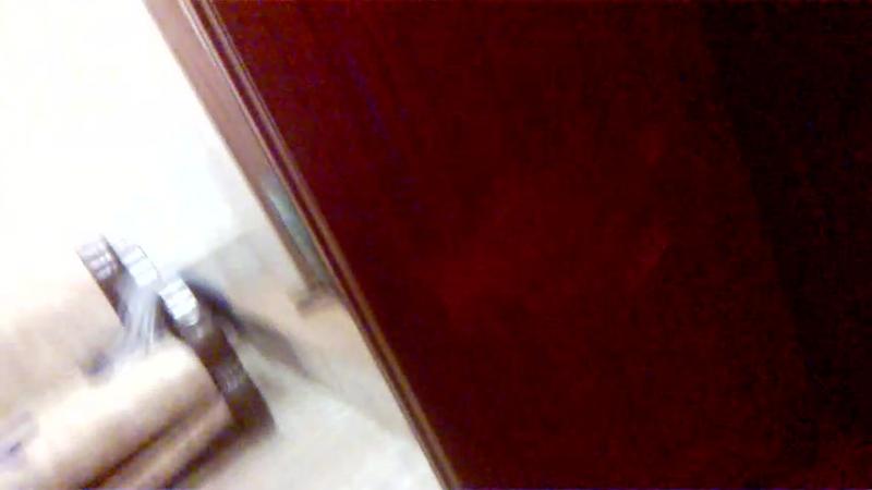 Битман в доме мой дом готем и он под защитой