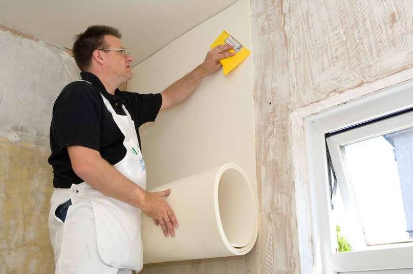 Способы шумоизоляции стен в квартире современными материалами, изображение №2