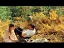 Анна Самохина в фильме Воры в законе (1988, Юрий Кара)